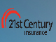 21st-Century-Customer-Care