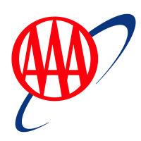 AAA-Consumer-Service