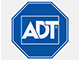 ADT-customer-support-toll-free-number