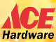 Ace-Hardware-Store-Phone-Numbers