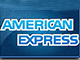 American-Express-support-line1