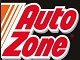 Autozone-Company-Customer-Care-Number