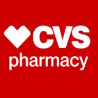CVS-Pharmacy