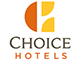 Choice-Hotels-customer-care-chat