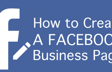 Creating-Facebook-Business-page (1)