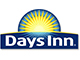 Days-Inn-support-line