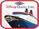 Disney-Cruise-Lines-phone-number