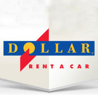 Dollar-Rent-A-Car