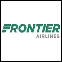 Frontier-Airlines-1