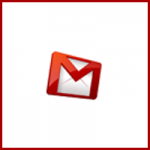 Gmail-Sign-in-150x150