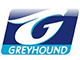 Greyhound-Company-customer-service-email