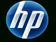 HP-Company-Customer-Care-Toll-Free-Number