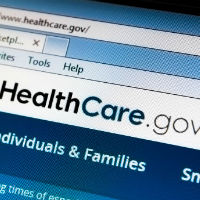 Healthcare.gov_