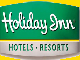 Holiday-Inn-customer-service-number