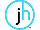 Jackson-Hewitt-Tax-Service