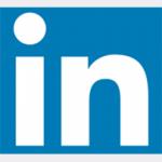 LinkedIn-featured-image-150x150 (1)
