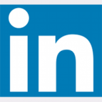 LinkedIn-featured-image-150x150