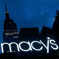 Macys-Department-Store