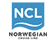 Norwegian-Cruise-Lines-customer-service-email