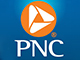 PNC-Bank-customer-care-chat