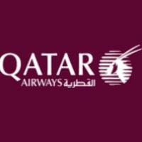 Qatar-Airway