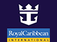 Royal-Caribbea-Lines-customer-service-email