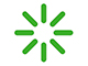 Suddenlink-Communications-Company-customer-service-emai