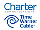 Time-Warner-Cable-Company-customer-service-emai