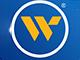 Webster-Bank-customer-care-chat