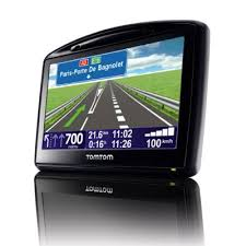 TOmtom Support