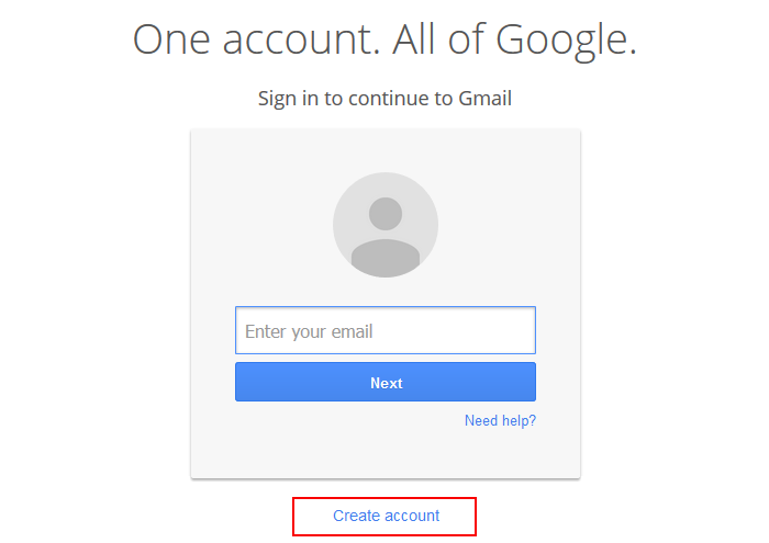 gmail-create-account-link
