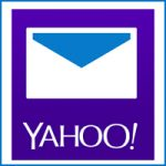 yahoo-featured-image-150x150