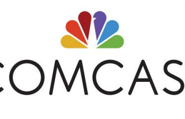 Why It Is The Best For Comcast Corporation To Forget About The 2017