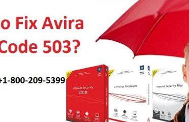 Fix-Avira-Antivirus-Error-Code-503-1