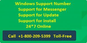 Fix-Windows-Live-Messenger-Error-80072ee7-300x159