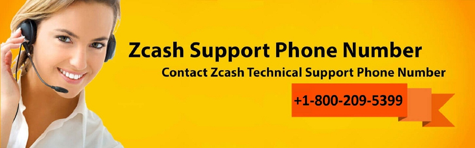 Zcash Support Phone Number