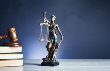 Administrative Lawyers in dubai